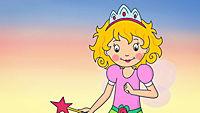 Prinzessin Lillifee - TV-Serie Vol. 1 - Produktdetailbild 1