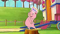 Prinzessin Lillifee - TV-Serie Vol. 1 - Produktdetailbild 6