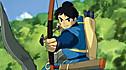Prinzessin Mononoke - Produktdetailbild 1