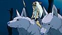 Prinzessin Mononoke - Produktdetailbild 2