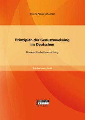 book Erfolg von Wirtschaftsverbänden : am