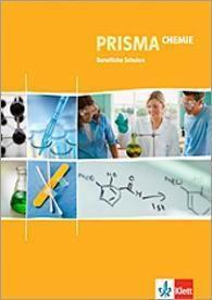 Prisma Chemie Berufliche Schulen