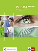Prisma Physik für berufliche Schulen