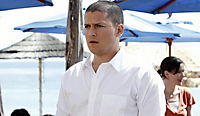 Prison Break - The final Break - Produktdetailbild 5