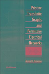 electrical network graph theory pdf