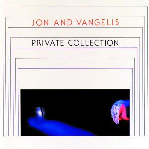 Private Collection, Jon & Vangelis