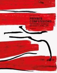 Private Confessions, Ellen Maurer Zilioli, Beat Wyss