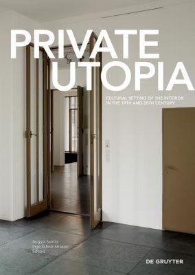 Private Utopia