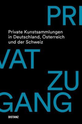 Privatzugang -  pdf epub