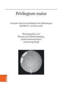Privilegium maius