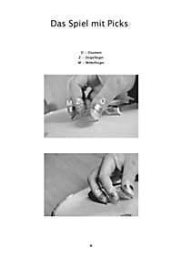 Pro 5-String Banjo, m. Audio-CD - Produktdetailbild 1