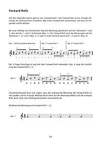 Pro 5-String Banjo, m. Audio-CD - Produktdetailbild 3