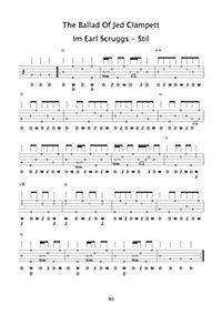 Pro 5-String Banjo, m. Audio-CD - Produktdetailbild 6