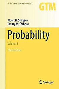 Probability - Produktdetailbild 1