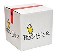 ProBier-Box (Weltbild Edition) - Produktdetailbild 2