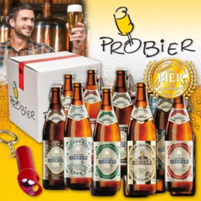 ProBier-Box (Weltbild Edition)
