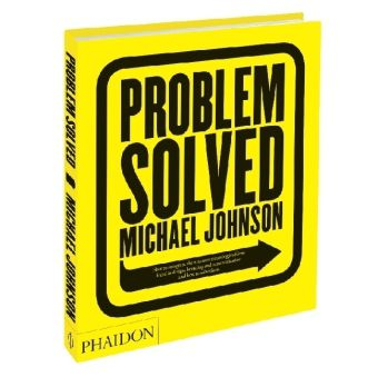 solved problems from cutnell johnson When it comes to teaching and learning physics, most pedagogical innovations were pioneered in cutnell and johnson's physics-the number one algebra-based physics text.