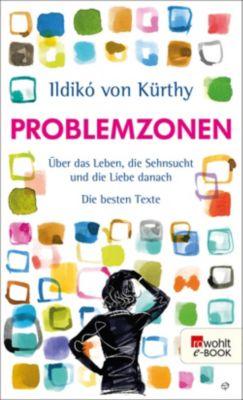 Problemzonen, Ildikó von Kürthy