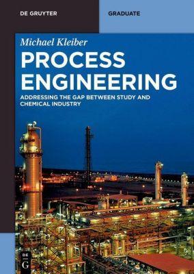 Process Engineering, Michael Kleiber