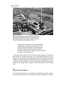 Process Plant Design - Produktdetailbild 3