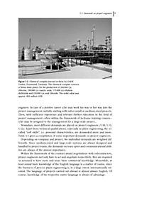 Process Plant Design - Produktdetailbild 4