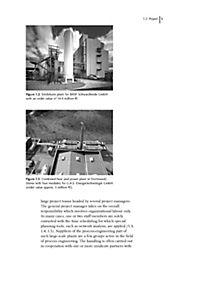 Process Plant Design - Produktdetailbild 2