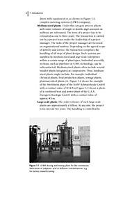 Process Plant Design - Produktdetailbild 1
