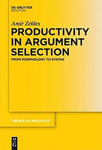 book the etiquette edge modern