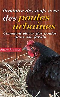 Un libro para ni os sobre el lenguaje corporal de los perros ebook - Comment elever des poules ...