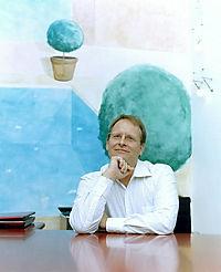 Prof. Dr. Grönemeyer - Dein gesunder Rücken - Produktdetailbild 3