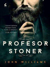 Profesor Stoner, John Williams