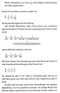 Professor Stewarts mathematische Schätze - Produktdetailbild 3