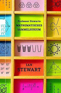 galois theory ian stewart pdf