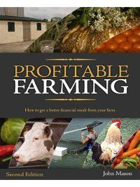 Profitable Farming, John Mason