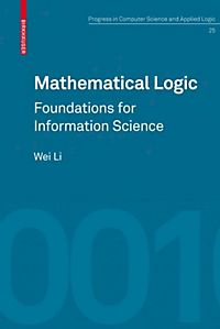 mathematical methods in science and engineering bayin pdf