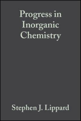 Progress in Inorganic Chemistry: An Appreciation of Henry Taube, Volume 30
