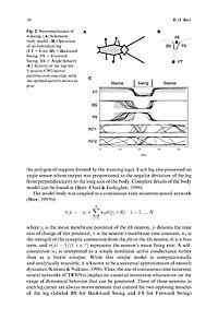 Progress in Motor Control - Produktdetailbild 3