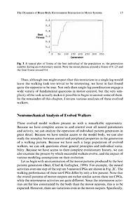 Progress in Motor Control - Produktdetailbild 4