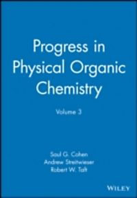 Ugc organic chemistry volume iii canoeing the mountains wade organic chemistry 8th edition pdf format fandeluxe Choice Image