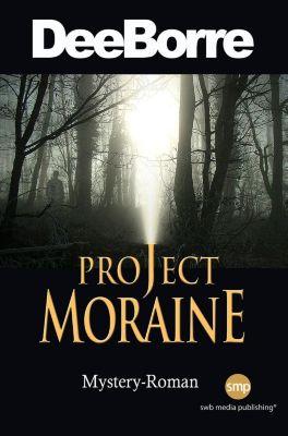 Project Moraine - DeeBorre |