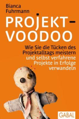 Projekt-Voodoo® - Bianca Fuhrmann |