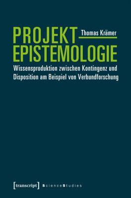 Projektepistemologie - Thomas Krämer |