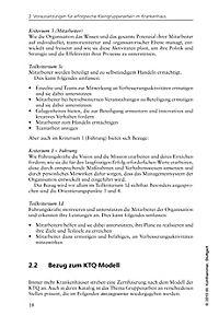 Projektgruppenmoderation im Krankenhaus - Produktdetailbild 8