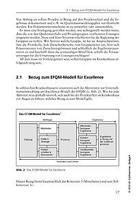 Projektgruppenmoderation im Krankenhaus - Produktdetailbild 7