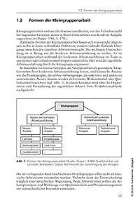 Projektgruppenmoderation im Krankenhaus - Produktdetailbild 3
