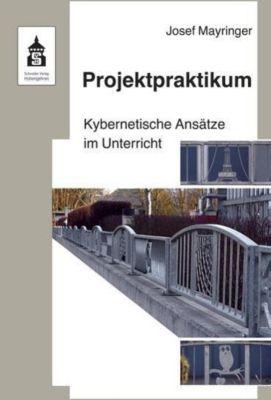 Projektpraktikum - Josef Mayringer |