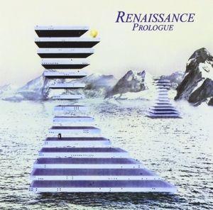 Prologue, Renaissance