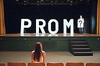 Prom - Produktdetailbild 6
