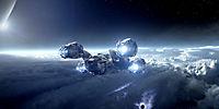 Prometheus - Dunkle Zeichen - Produktdetailbild 6