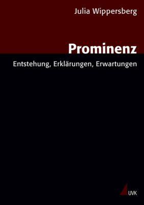 Prominenz, Julia Wippersberg